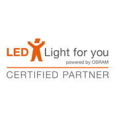 New documents for LINEA (OSRAM LEDs)