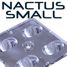 New documents for NACTUS SMALL (for 5050 LEDs)