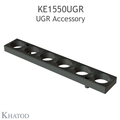 KEPL1550UGR Series - UGR Accessory Family
