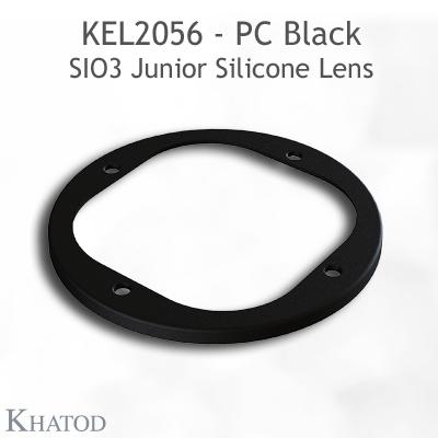 KEL2056/01 - Schwarzes PC