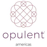 OPULENT Americas