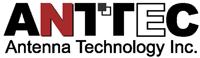 Antenna Technology Inc.