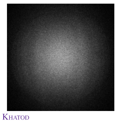 PLL2056SR88 SIO3 Junior Silicone Lenses - 90° FWHM
