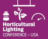 HORTICULTURAL_LIGHTING_CONFERENCE.jpg