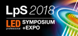 LED_professional_Symposium_and_Expo_-_LpS_2018.jpg