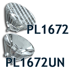 New documents for PL1672 Series