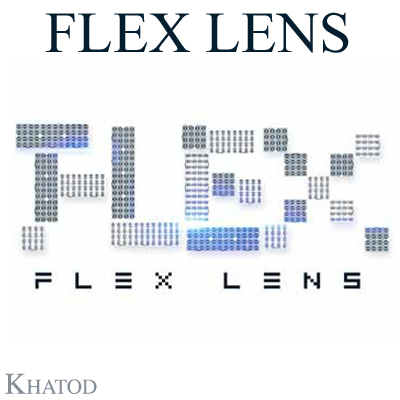 FLEX Lens
