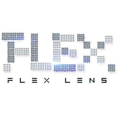 FLEX LENS Catalogue