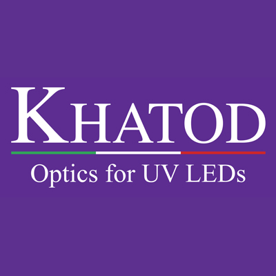 Khatod launches the first-ever website entirely dedicated to UV optics