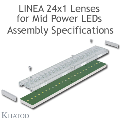 Assembly Specification