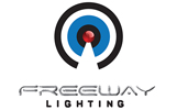 FREEWAY Lighting Solutions (A trading division of Freeway Electronics Ltd)