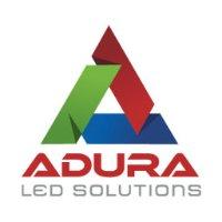ADURA LED Solutions