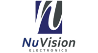 NuVision Electronics (Pty) Ltd
