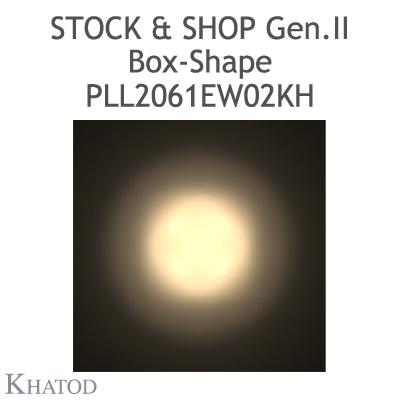 PLL2061EW02KH