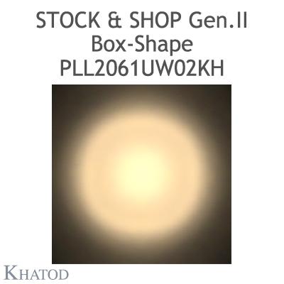 PLL2061UW02KH