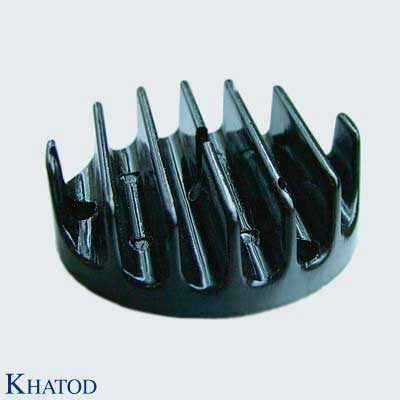 Heatsink for Power LEDs from 1W and 3W